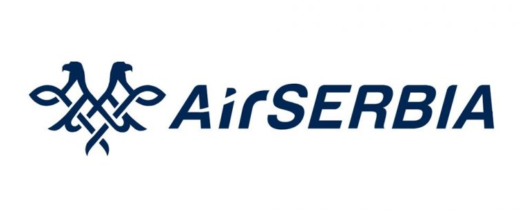 Samoletni bileti AirSerbia