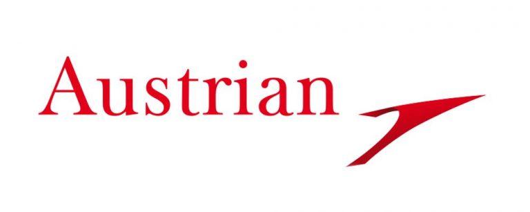 Samoletni bileti Austrian