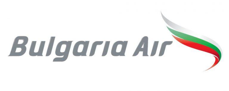 Samoletni bileti Bulgaria Air