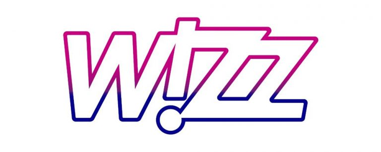 Samoletni bileti WIzz Air